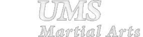 UMS Martial Arts Taekwondo